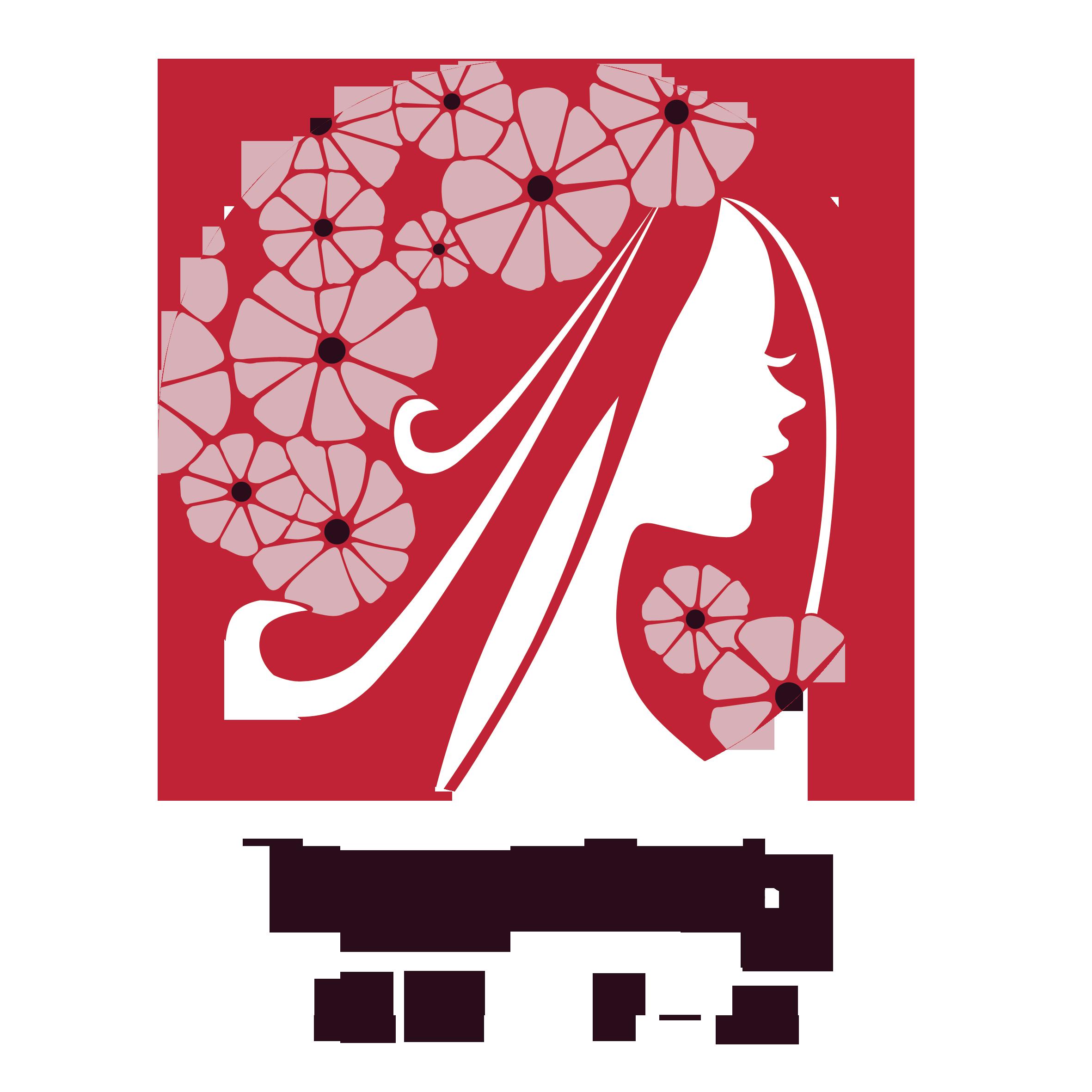 TokyoDolls Colleziona Bambole Con Noi